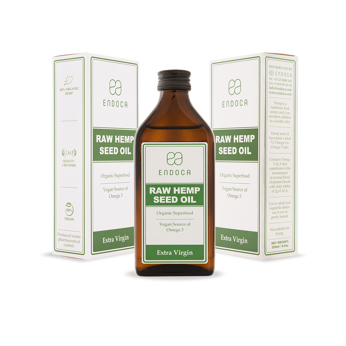 Amazing Hemp Oil For Hair Loss 1 Hair Recovery Solution